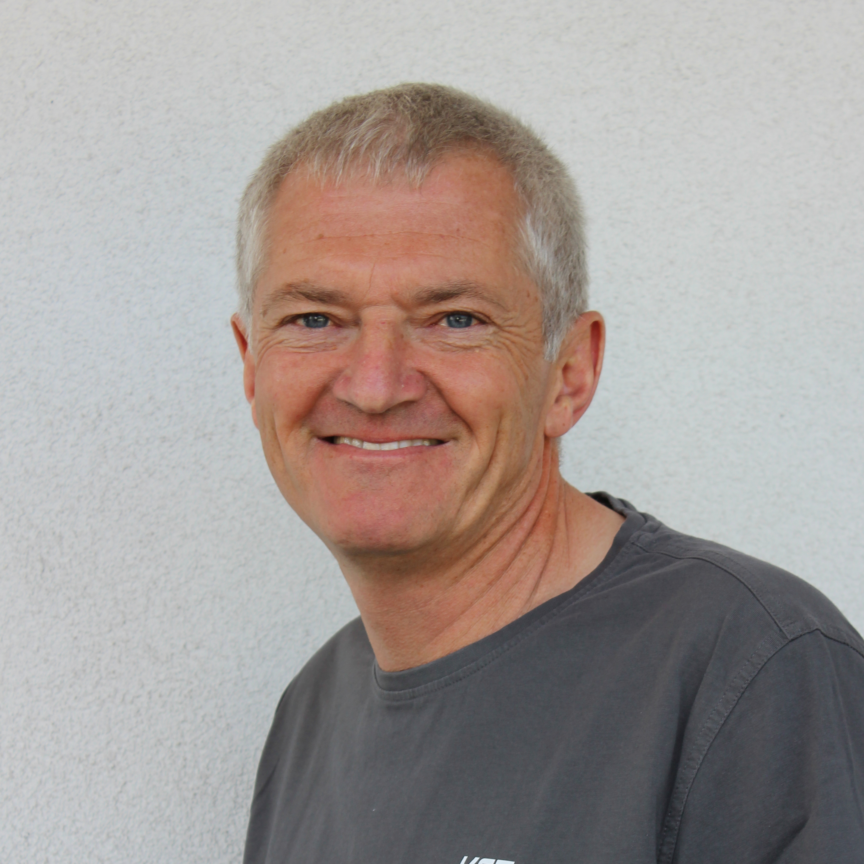 Herbert Pfneisl